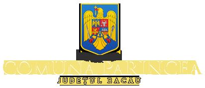 Primaria Parincea