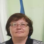 DOBRANIS ELENA